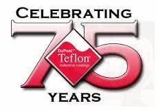 teflon 75 to use