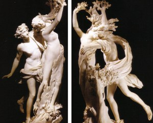 apollo-and-daphne1