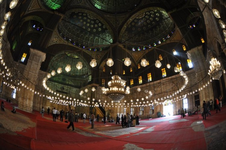 inside_mohammed_ali_mosque