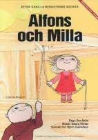 Alfons_och_Milla