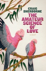 amateur science of love sherborne