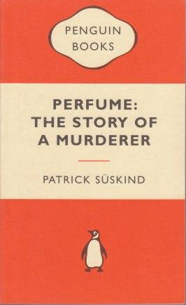 perfume_patrick suskind