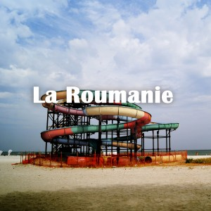 voyage itineraire roumanie