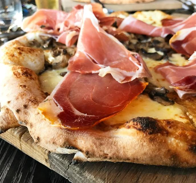 Food Tips Kaapstad