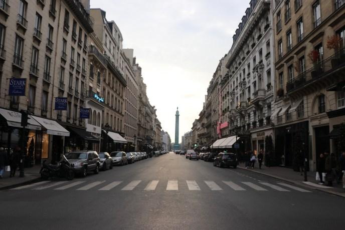 Parijs tips