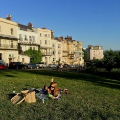 Clifton - Jenny Chandler Blog