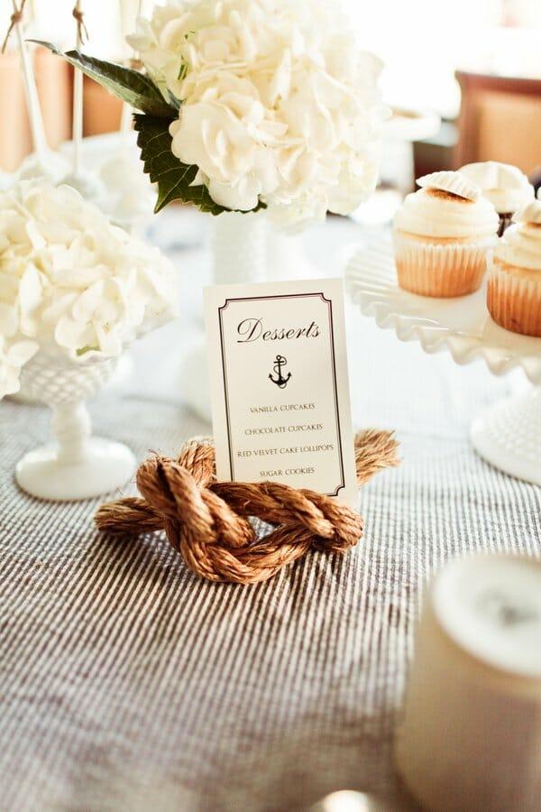 Argosy Cruise Pier 56 Wedding