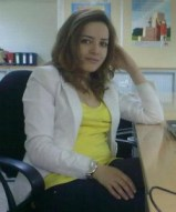 Asma Nait Ouali