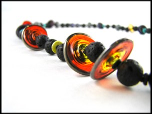 Beaded feature2