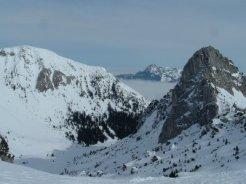 Skitour4 Rotwand Reib'n 7