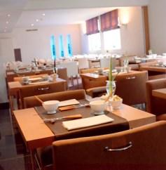 3.-5. November 2006 Belgien - Peer Snow Valley Skihalle / Belgium - Peer Snow Valley Ski Hall (English version below!)