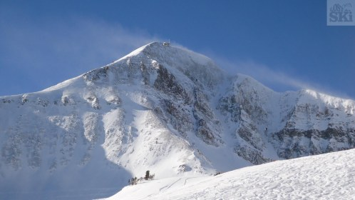 Big-Sky-Lone-Peak