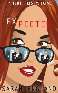 Expected-Cover