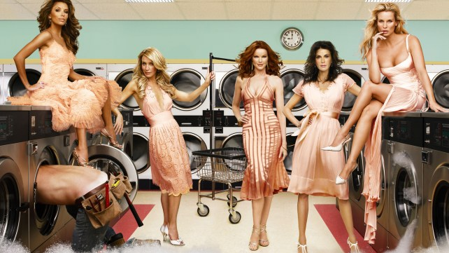 Desperate-Housewives-HQ-Wallpaper-desperate-housewives-10842079-1920-1080