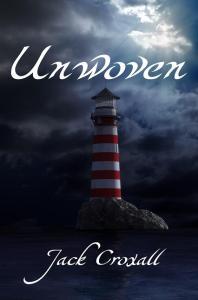 Unwoven Cover Small