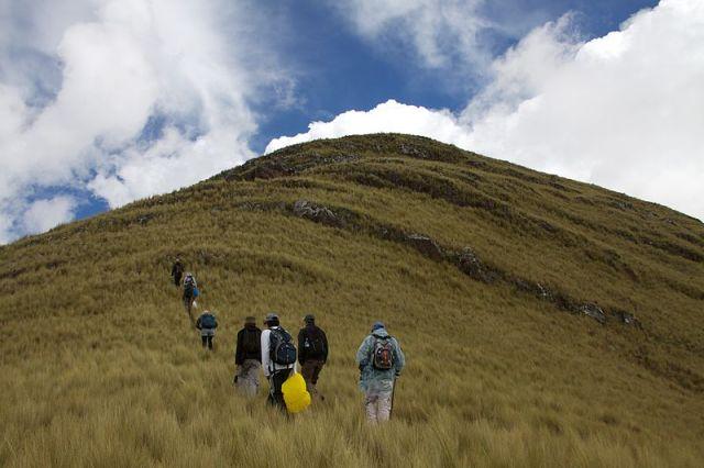 800px-Peru_-_Cusco_Trekking_021_-_climbing_the_hills_(7114029049)