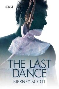 ks_thelastdance_coverin