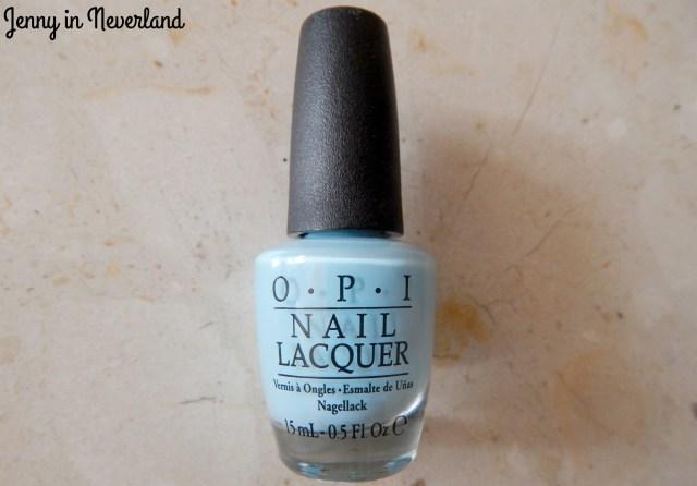 opi-nail-lacquer