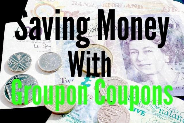 saving-money-with-groupon-coupons