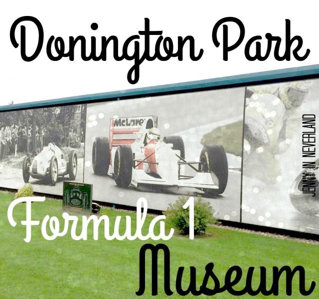 donington-1