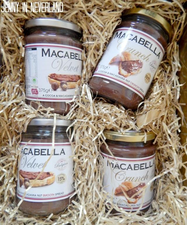 macabella-1