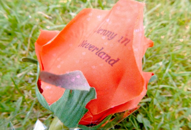 personalized-flowers-1