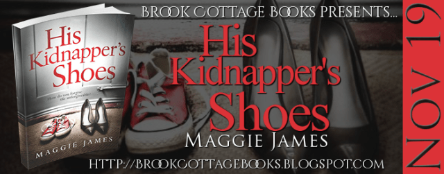 his-kidnappers-shoes-tour-banner