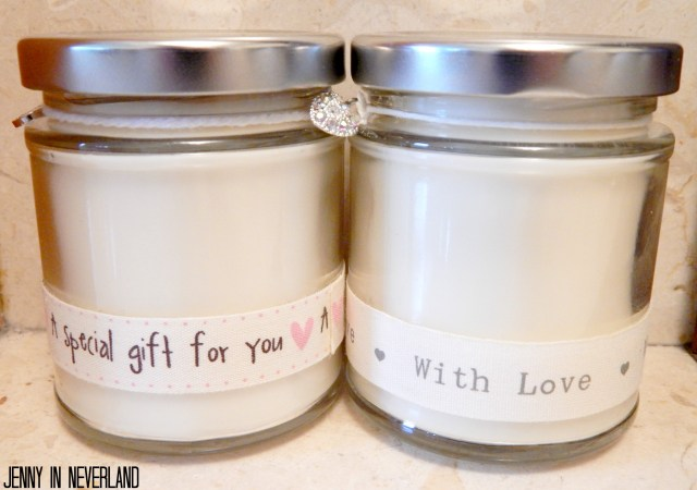 candles-with-love-2