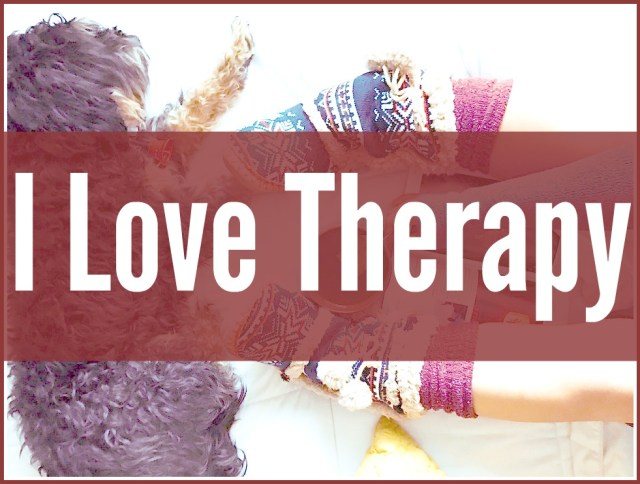 i-love-therapy