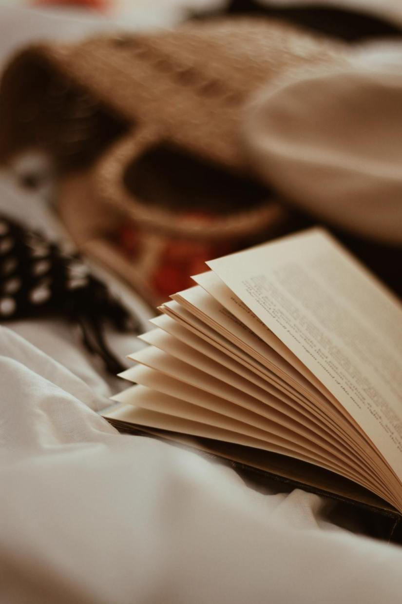 Top Tips on How To Become a Book Reviewer