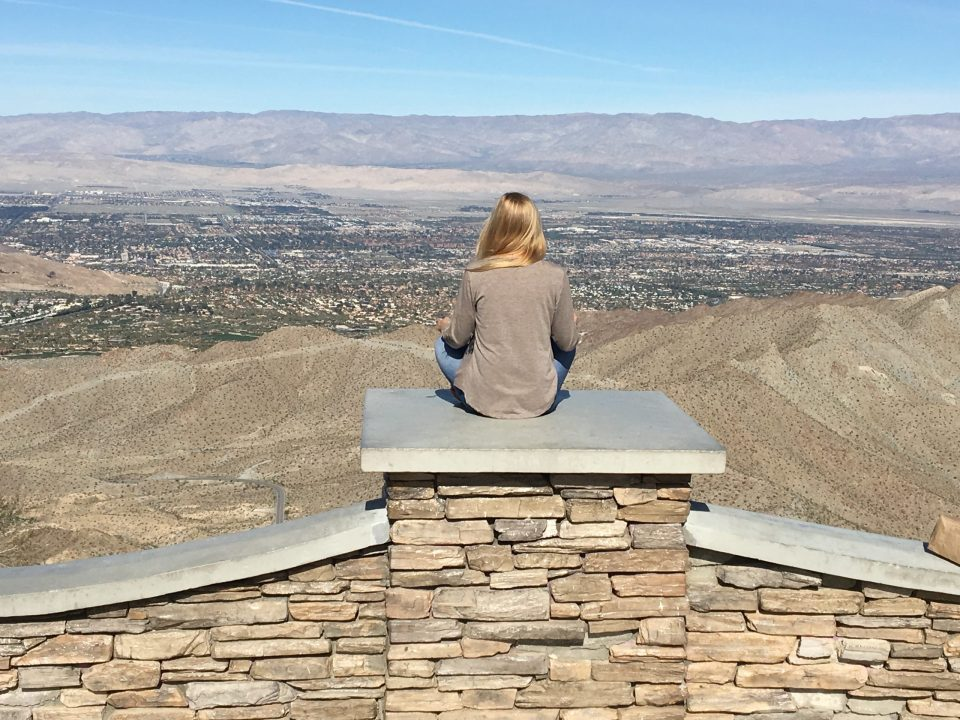 10 Travel Activities To Do From Home