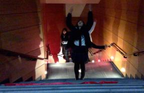 Screen Shot 2014-12-08 at 오후 6.48.17