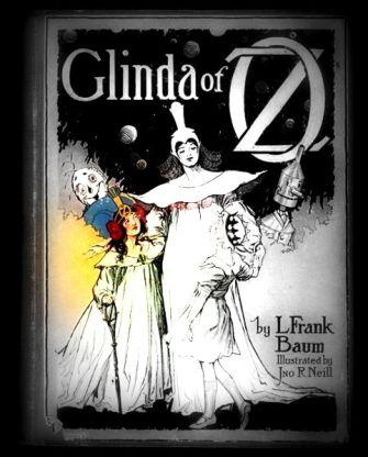Glinda_cover