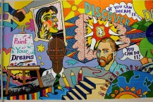 deptford-mural2
