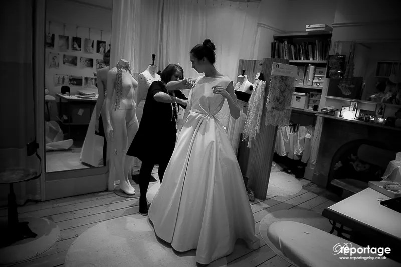 couture-wedding-dress-fitting