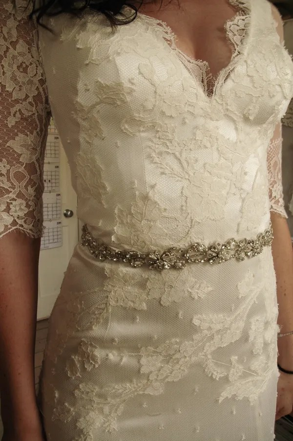 handmade-lace-wedding-dress-detail