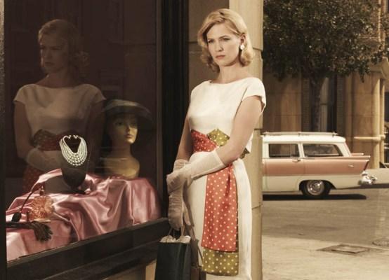 Betty-window