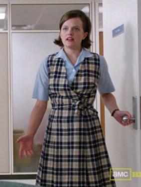 peggys-plaid-wrap-dress