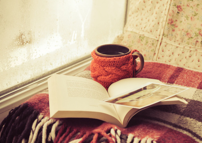 Book-time