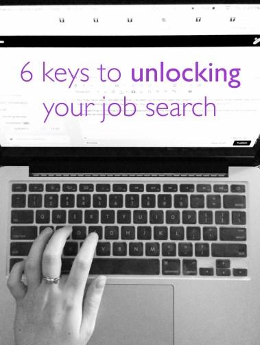 unlock6keys