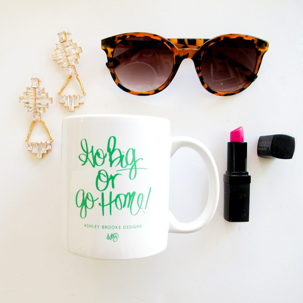 Go_big_or_go_home_via_Ashley_Brooke_Designs_grande