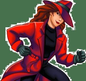 Carmen_Sandiego