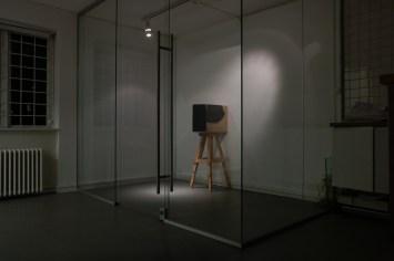Galleri Konstepidemin 2017