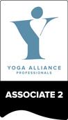 ya-badge-associate2-white-173