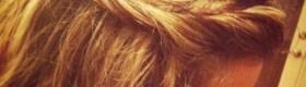 hair tutorial hair