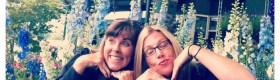 the moms