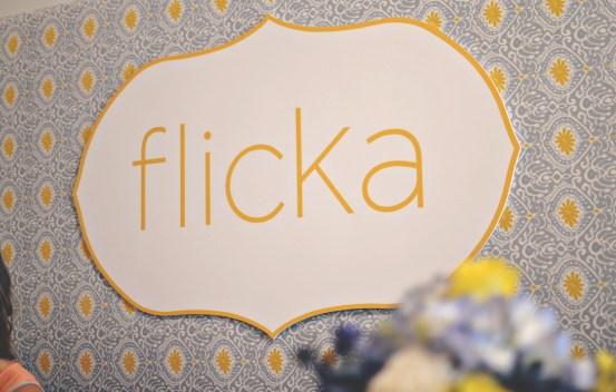 Flicka - Women's Boutique in Poulsbo