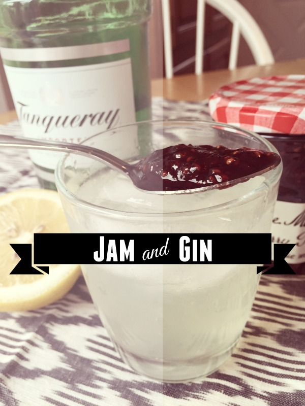 jamandgin_blog