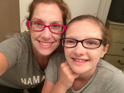 Why Unstructured Time Matters for Tweens via @jennyonthespot