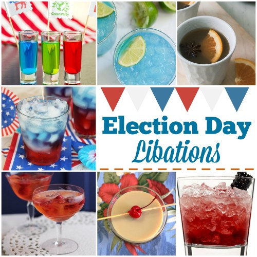 election-day-libation